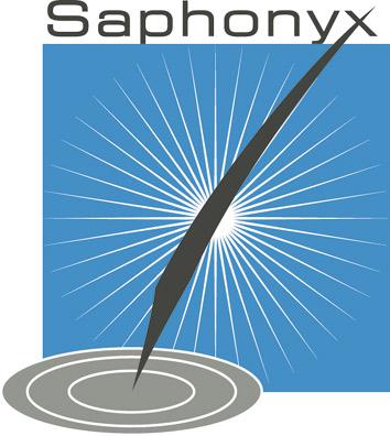 Saphonyx